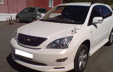 toyota-harrier