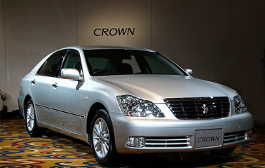 toyota-crown-royal