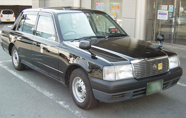 toyota-crown-sedan