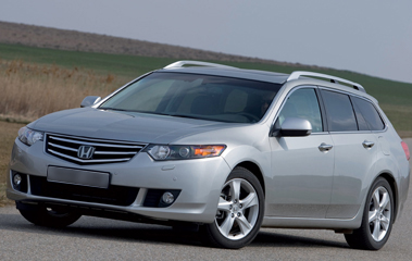 honda-accord-tourer