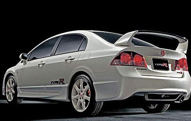 honda-civic-r
