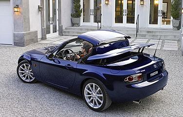 mazda-roadster